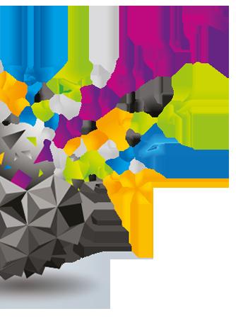 mf_origami2