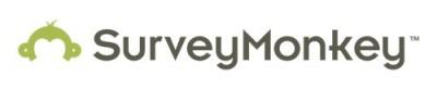 SurveyMonkey-Logo-Font