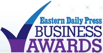 EDP Biz Awards