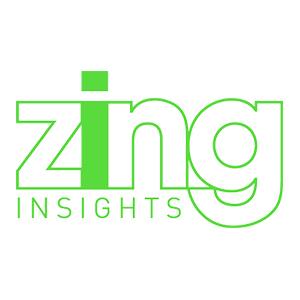 zing-logo-green