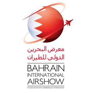 Bahrain Airshow