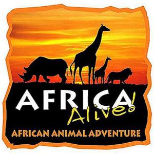NEWAfricaAlive_logo