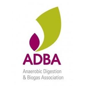 NEW_ADBA_Logo