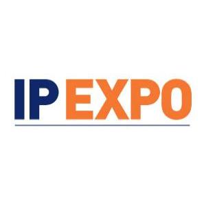 NEW_IPExpo_Logo