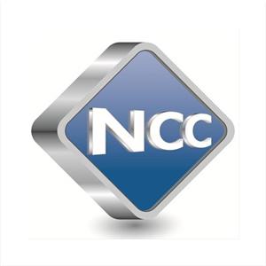 NEW_NCC_Logo
