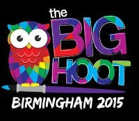 The-Big-Hoot-Birmingham