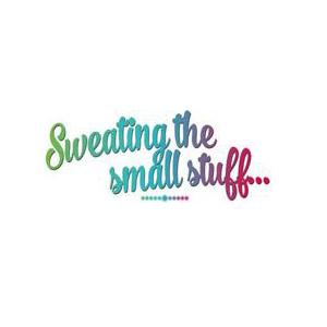 sweating_the_small_stuff