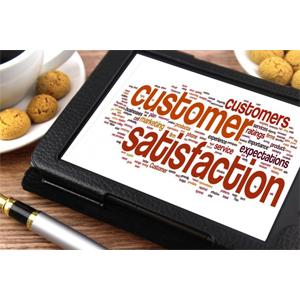 customer-satisfaction-300x300