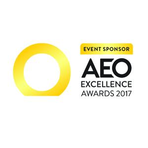 AEO_excellenceawards13_logo_EVENT_SPONSOR