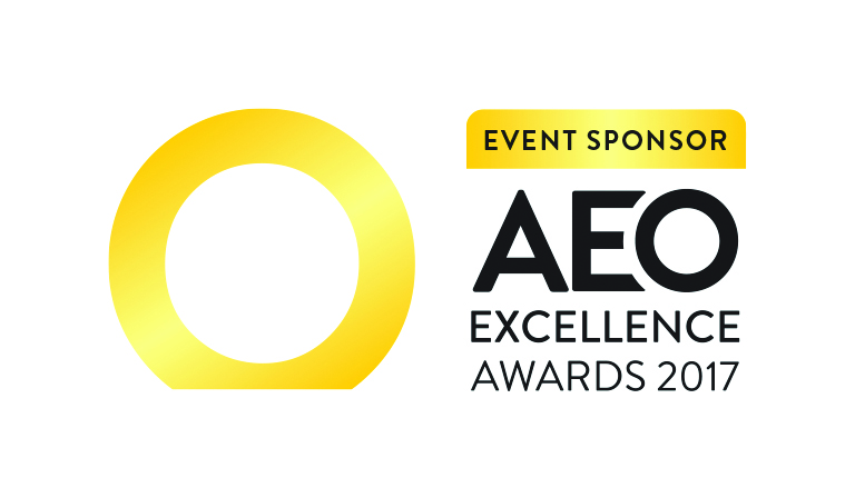 AEO_excellenceawards13_logo_EVENT_SPONSOR