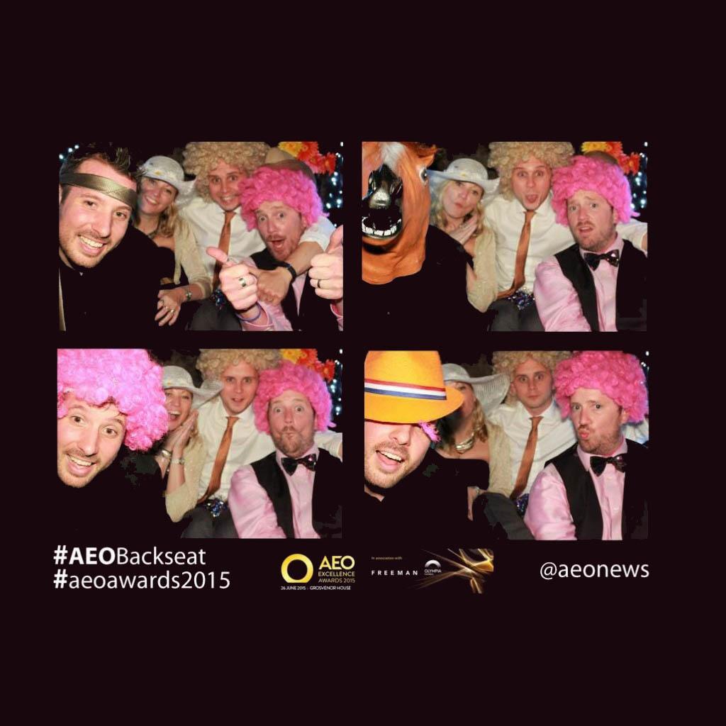 AEO-Awards-1024x673