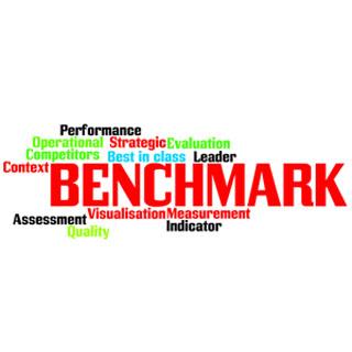 Benchmark_blog