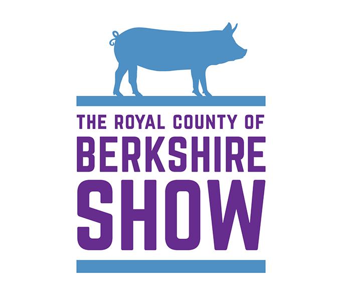 Berkshire-show