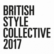British-Style-Collective lOGO - HAS YEAR ON