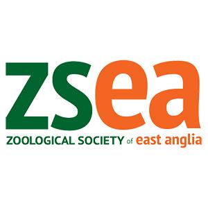 ZSEA-LOGO-landscape-RGB