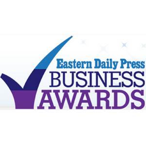 edp-biz-awards1