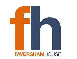 fav-house-302