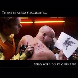 someone-cheaper