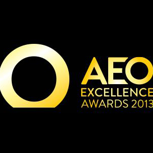 zing-insights-sponsor-aeo-excellence-awards