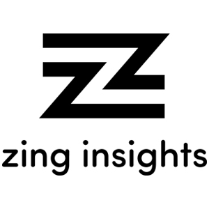 ZING INSIGHTS LOGO BLACK 300x300