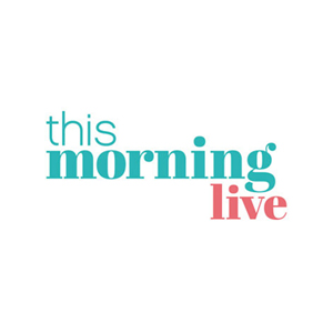 This Morning Live