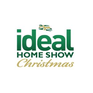 Ideal-Home-Show-Christmas-Logo2