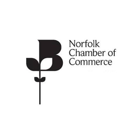 NorfolkCoCommerce