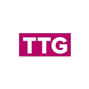 TTG-Logo2