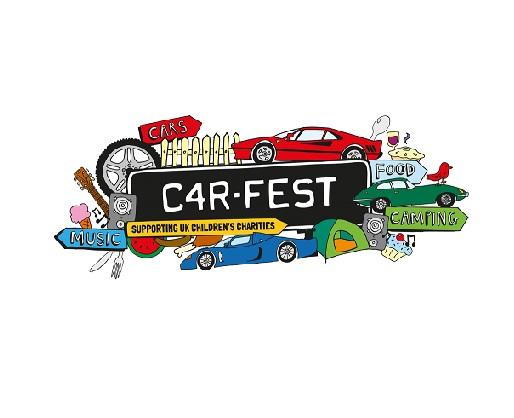 CarFest-2019