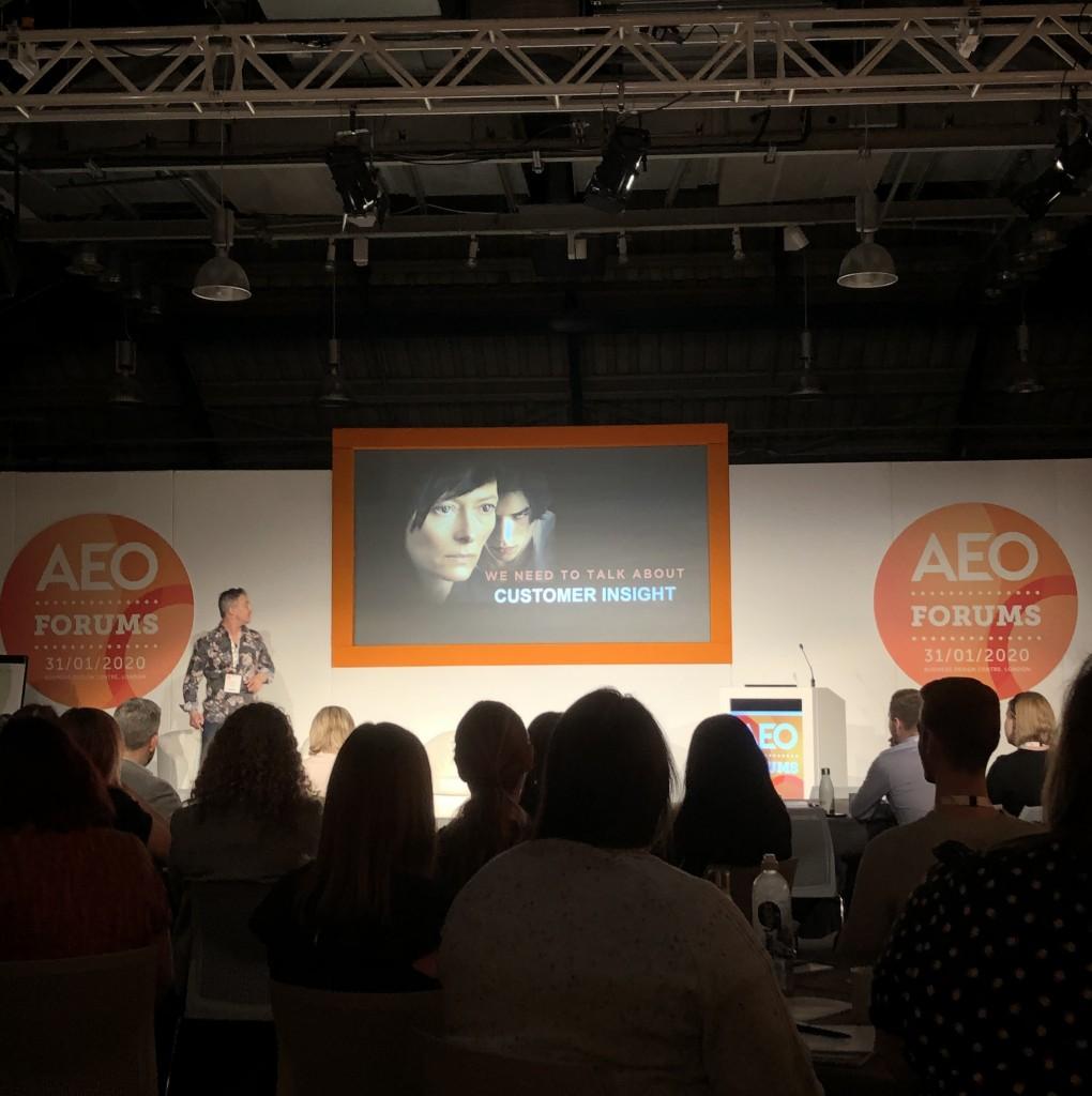 AEO 2020 image
